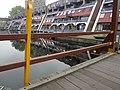 Delftseveerbrug - Rotterdam - Railing.jpg