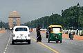Delhi (1266538868).jpg