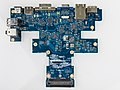 Dell E-Port II PR03X - board-2978.jpg