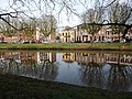 Delpratsingel Breda DSCF5998.jpg