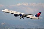 Delta Boeing 757-300 N583NW (6405374251).jpg