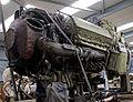 Deltic engine (6937682792).jpg
