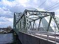 Demka spoorbrug 1.jpg