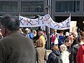 Demo in Berlin zum Referendum über die Verstaatlichung großer Wohnungsunternehmen 06.jpg