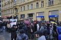 Demonstrace-proti-Dobešovi-Brno2012-25.jpg