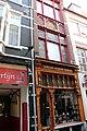 Den Haag (39113244434).jpg