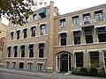 Den Haag - Nassaulaan 11.jpg