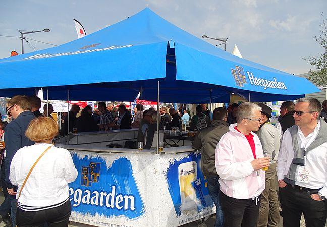 Denain - Grand Prix de Denain, 16 avril 2015 (D15).JPG