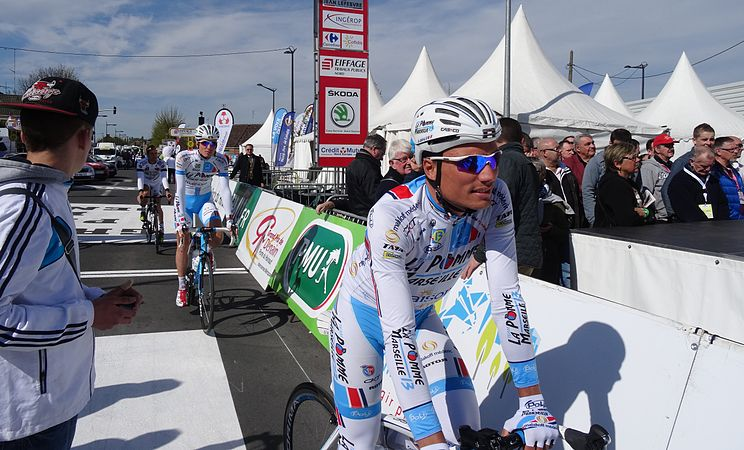 Denain - Grand Prix de Denain, le 17 avril 2014 (A187).JPG
