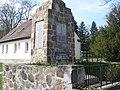 Denkmal 1. und 2.Weltkrieg Baruth - panoramio (1).jpg