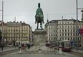 Denkmal Fürst Karl Philipp zu Schwarzenberg (20927) IMG 6634.jpg