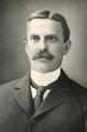 Dennie L. Farr.png