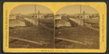 Denver City, by Reed & McKenney.png