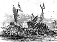 Kraken Wikipedia La Enciclopedia Libre