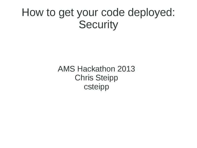 File:DeployingCode-Security.pdf