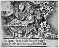 Der Todtentanz St. Michael b 018.jpg