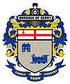 Derry Borough Crest.jpg