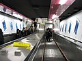 Descending to the MTR station (7937960294).jpg