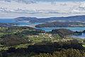 Desembocadura de la Ría de Ortigueira.jpg