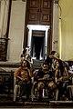 Desfile de Llamadas 2020 - Barrio Sur - Montevideo - Uruguay 200214-0003565-jikatu (49543435566).jpg