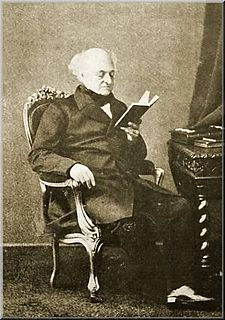 Désiré Beaulieu French composer