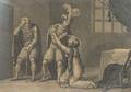 Despedida - segundo originais de Charles-Abraham Chasselat gravados por J. Duthé.png