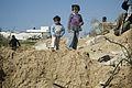 Destruction of Gaza - 3387654489.jpg