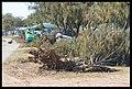 Destruction of Woody Point-07-Large (2924127998).jpg