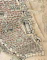 Detail from Map of Constantinople by Piri Reis.jpg