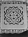 Detail van geborduurd kleed, Bestanddeelnr 252-1565.jpg