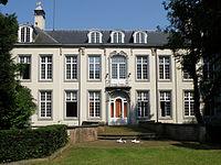 Deurne Kasteel Boekenberg 1.JPG