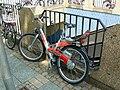 DeutscheBahn Fahrrad (Deutschebahn bicycle) - geo-en.hlipp.de - 11477.jpg