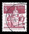 Deutsche Bundespost Berlin - Deutsche Bauwerke - 8 Pfennig.jpg