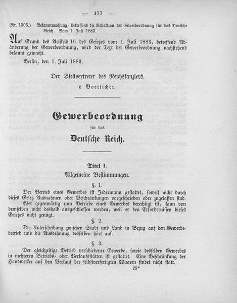 File:Deutsches Reichsgesetzblatt 1883 015 177.jpg