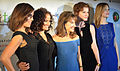 Devious Maids cast 2013 2.jpg