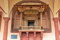 Dewan-e-Aam Lahore Fort.jpg