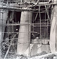 Dez Dam - Under Construction 12.jpg
