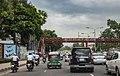 Dhaka April (34086262155).jpg