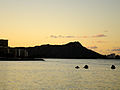 Diamond Head Shot (20).jpg