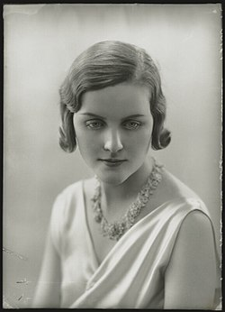 Diana-Mitford-later-Lady-Mosley.jpg