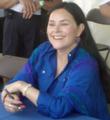 DianaGabaldon-BookSigning-August11-07.png