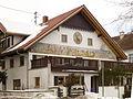 Dießen-Obermühlhausen Windachstr2 001 201502 146.JPG