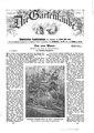 """Die """"Harfe"""" bei Ehrenfriedersdorf (Die Gartenlaube, 1901, Halbheft 26, Titelblatt und S. 736).pdf"""