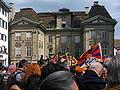 Die Schweiz für Tibet - Tibet für die Welt - GSTF Solidaritätskundgebung am 10 April 2010 in Zürich IMG 5673 ShiftN.jpg