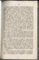 Die Vereinbarung der Königl. Württemberg. Staatsregierung mit der päpstlichen Curie 49.png