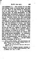 Die deutschen Schriftstellerinnen (Schindel) II 149.png