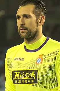 Diego López (footballer, born 3 November 1981) Spanish footballer (1981-)