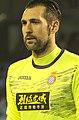 Diego López - RCD Espanyol - WMES 04 (cropped).jpg