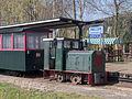 Diema Locomotief - veenpark Barger-Compascuum bij Emmen 34.jpg