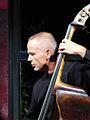 Dieter Manderscheid (Peter Kowald-Konzert Stadtgarten 120921) P1040783.jpg